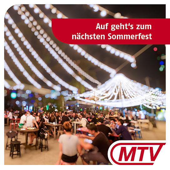 mtv_sommerhighlights.jpg