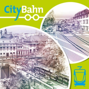 CityBahn_Editorial.jpg