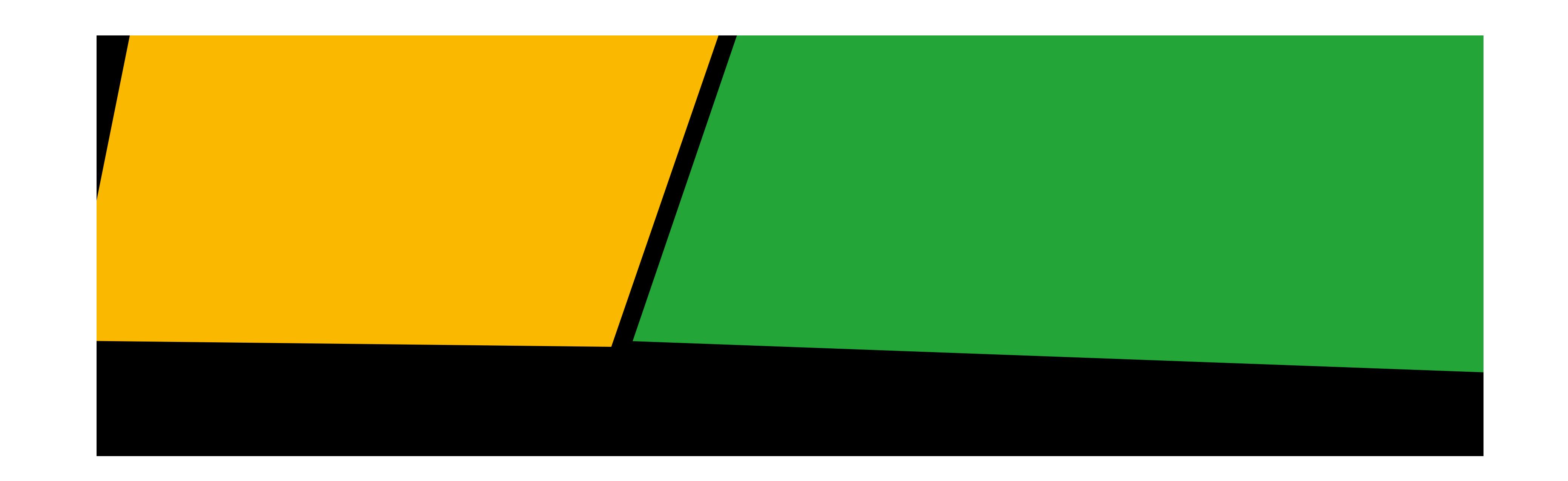 Rmv Dd