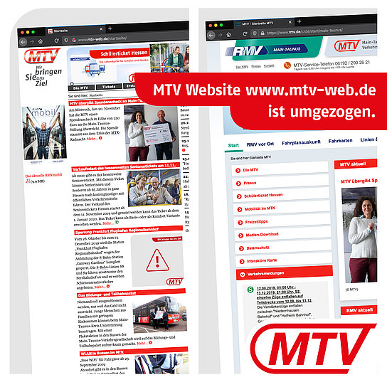 mtv-website-umzug.jpg