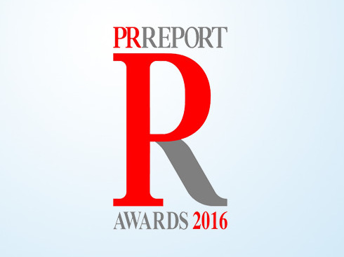 PR-Report_Awards_2016.jpg