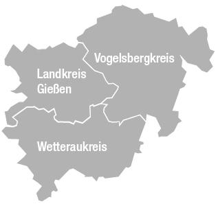 VGO-Gebiet